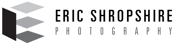 Eric Shropshire Photography